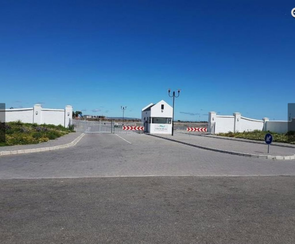 Property and Houses for sale in Velddrif, Vacant Land - ZAR 500,000