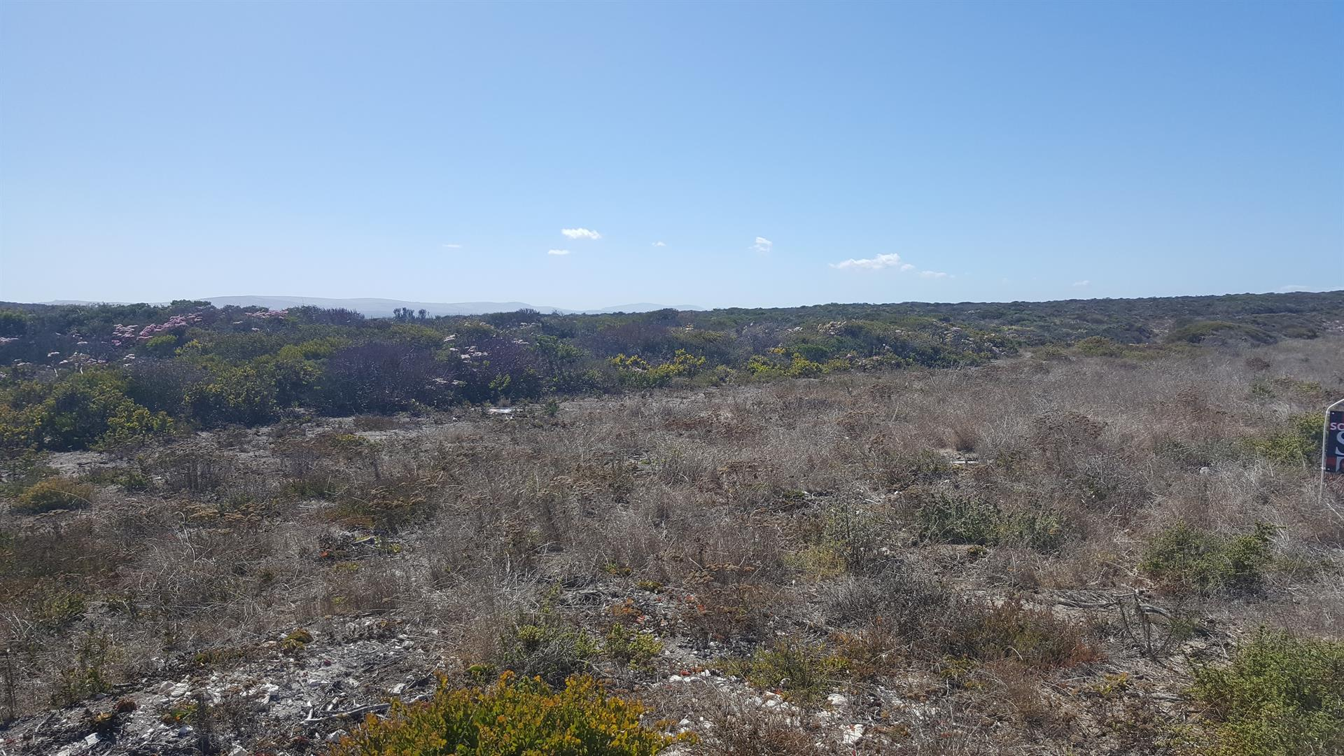 Yzerfontein property for sale. Ref No: 13452380. Picture no 5