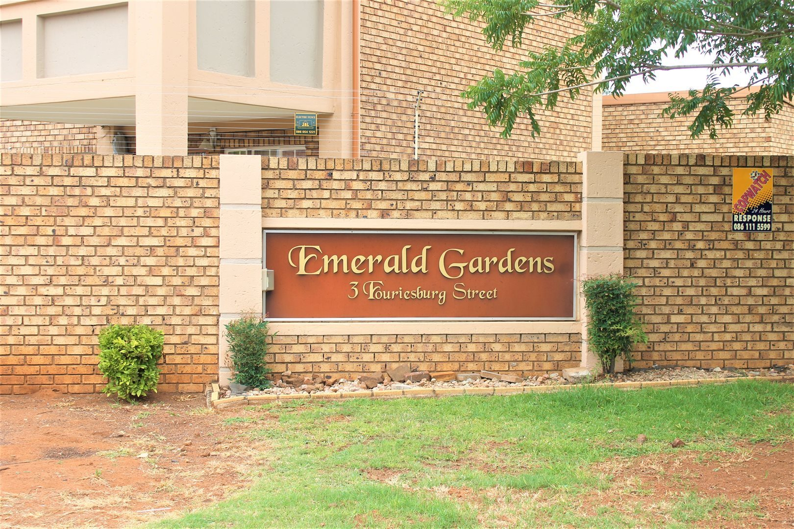 Centurion, Amberfield Property  | Houses To Rent Amberfield, Amberfield, Townhouse 2 bedrooms property to rent Price:,  7,00*