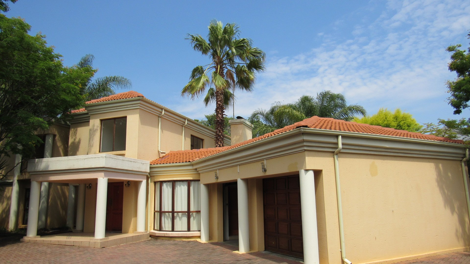 Pretoria, Silver Lakes Golf Estate Property  | Houses To Rent Silver Lakes Golf Estate, Silver Lakes Golf Estate, House 4 bedrooms property to rent Price:, 30,00*