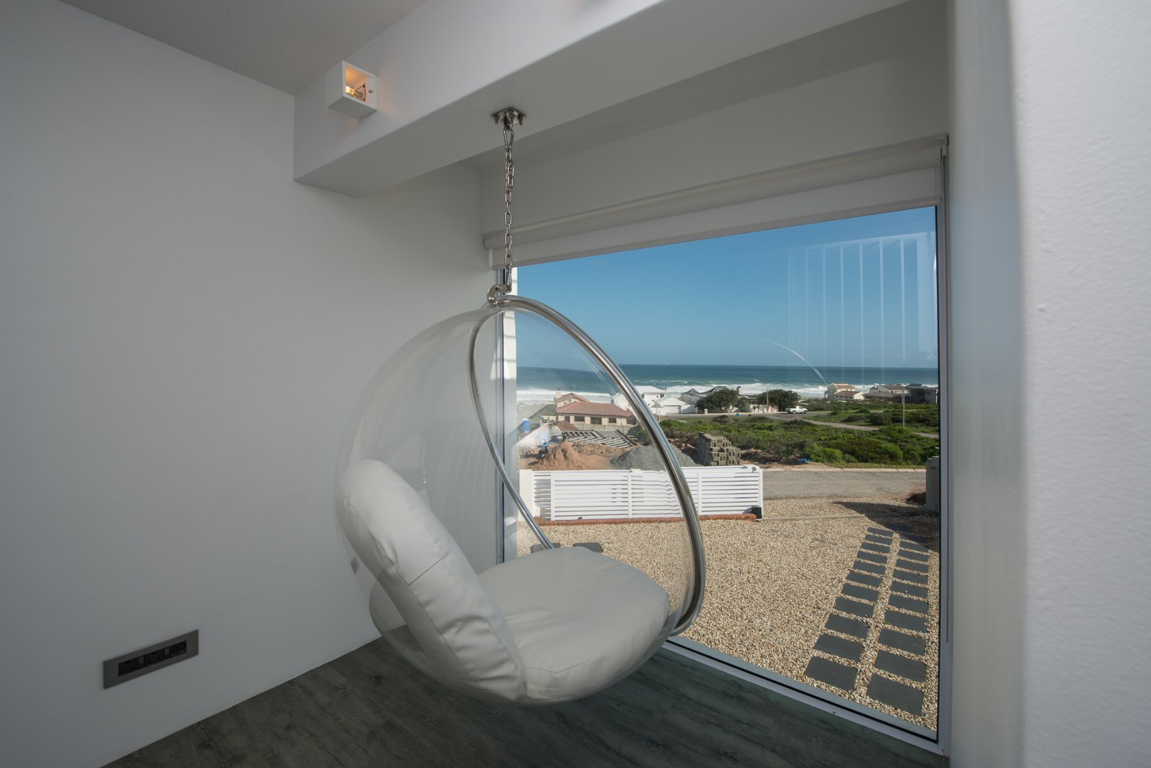 Yzerfontein property for sale. Ref No: 13623512. Picture no 9