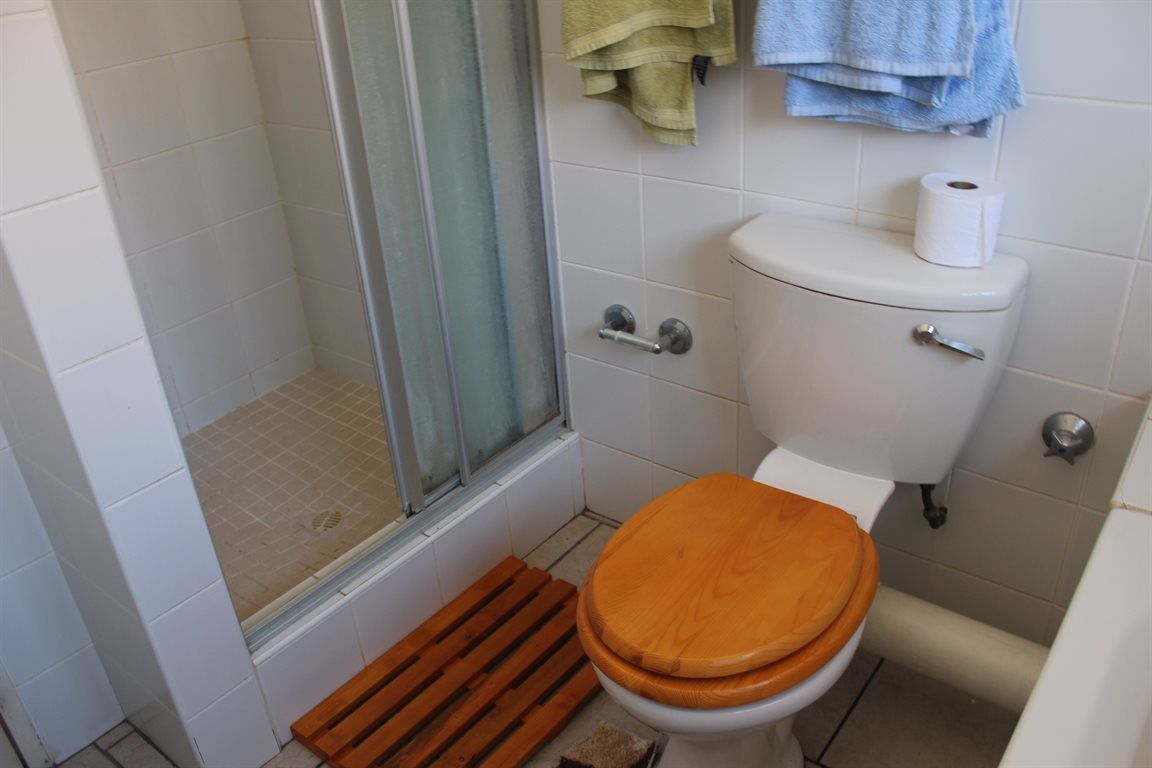 Vredenburg property for sale. Ref No: 13436335. Picture no 7