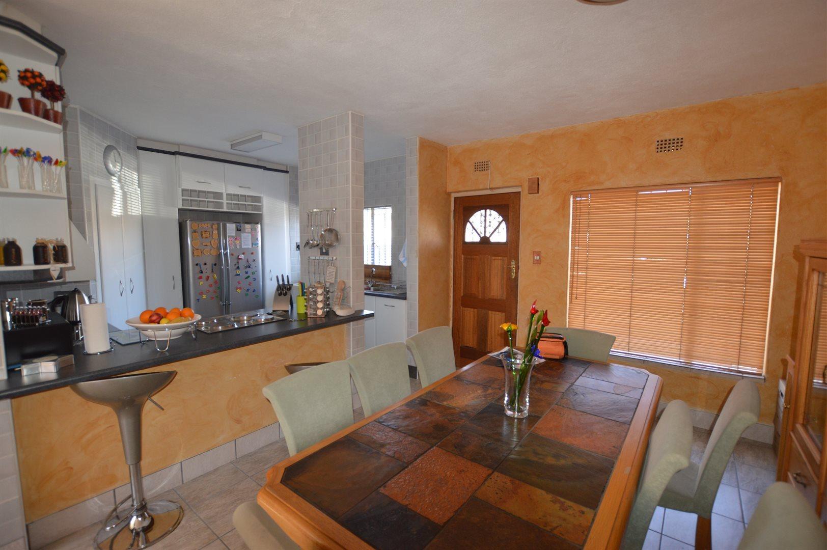 Sasolburg, Roodia Property  | Houses For Sale Roodia, Roodia, Apartment 2 bedrooms property for sale Price:899,000