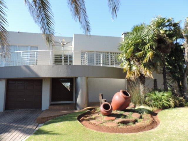 Vereeniging, Three Rivers East Property  | Houses For Sale Three Rivers East, Three Rivers East, House 4 bedrooms property for sale Price:5,400,000