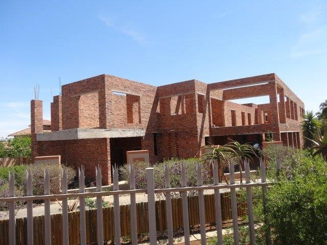 Alberton, Meyersdal Eco Estate Property  | Houses For Sale Meyersdal Eco Estate, Meyersdal Eco Estate, House 5 bedrooms property for sale Price:5,900,000