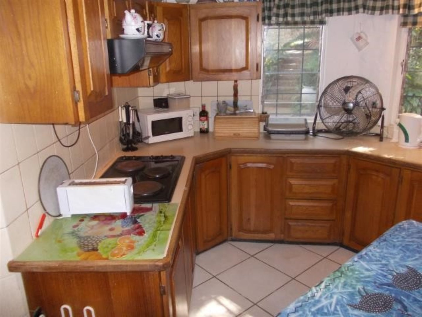 Clansthal property for sale. Ref No: 12736980. Picture no 5