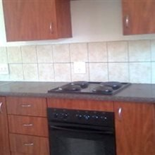 Property and Houses for sale in West Park, Townhouse, 2 Bedrooms - ZAR 460,000