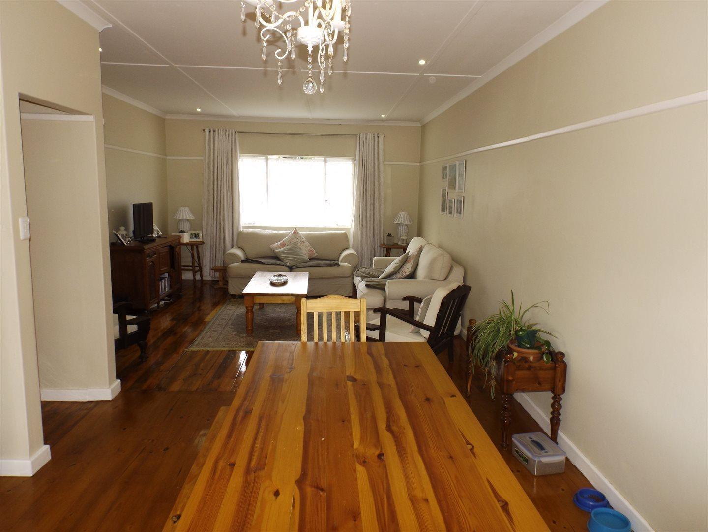 Cambridge property for sale. Ref No: 13565708. Picture no 9