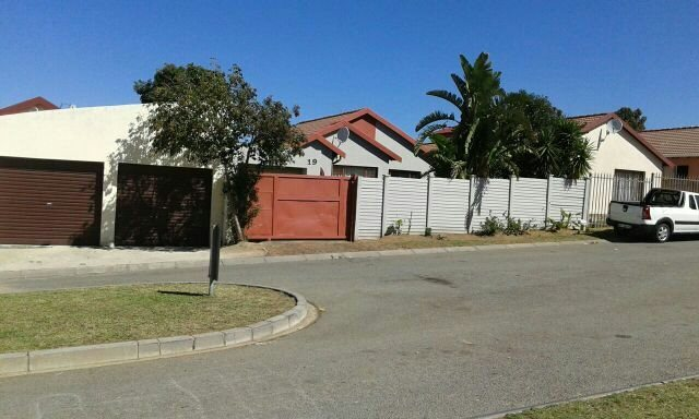 Centurion, Olievenhoutbosch Property    Houses For Sale Olievenhoutbosch, Olievenhoutbosch, House 3 bedrooms property for sale Price:740,000