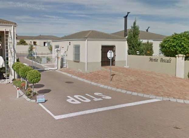 Durbanville, Sonstraal Heights Property    Houses To Rent Sonstraal Heights, Sonstraal Heights, Townhouse 3 bedrooms property to rent Price:, 13,00*