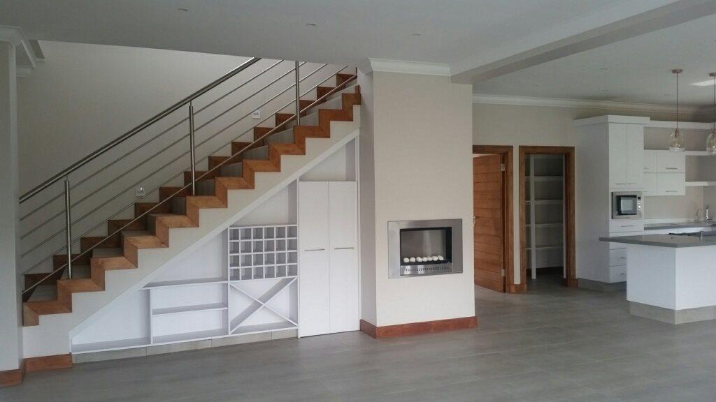 Midstream Ridge Estate property for sale. Ref No: 13379169. Picture no 5