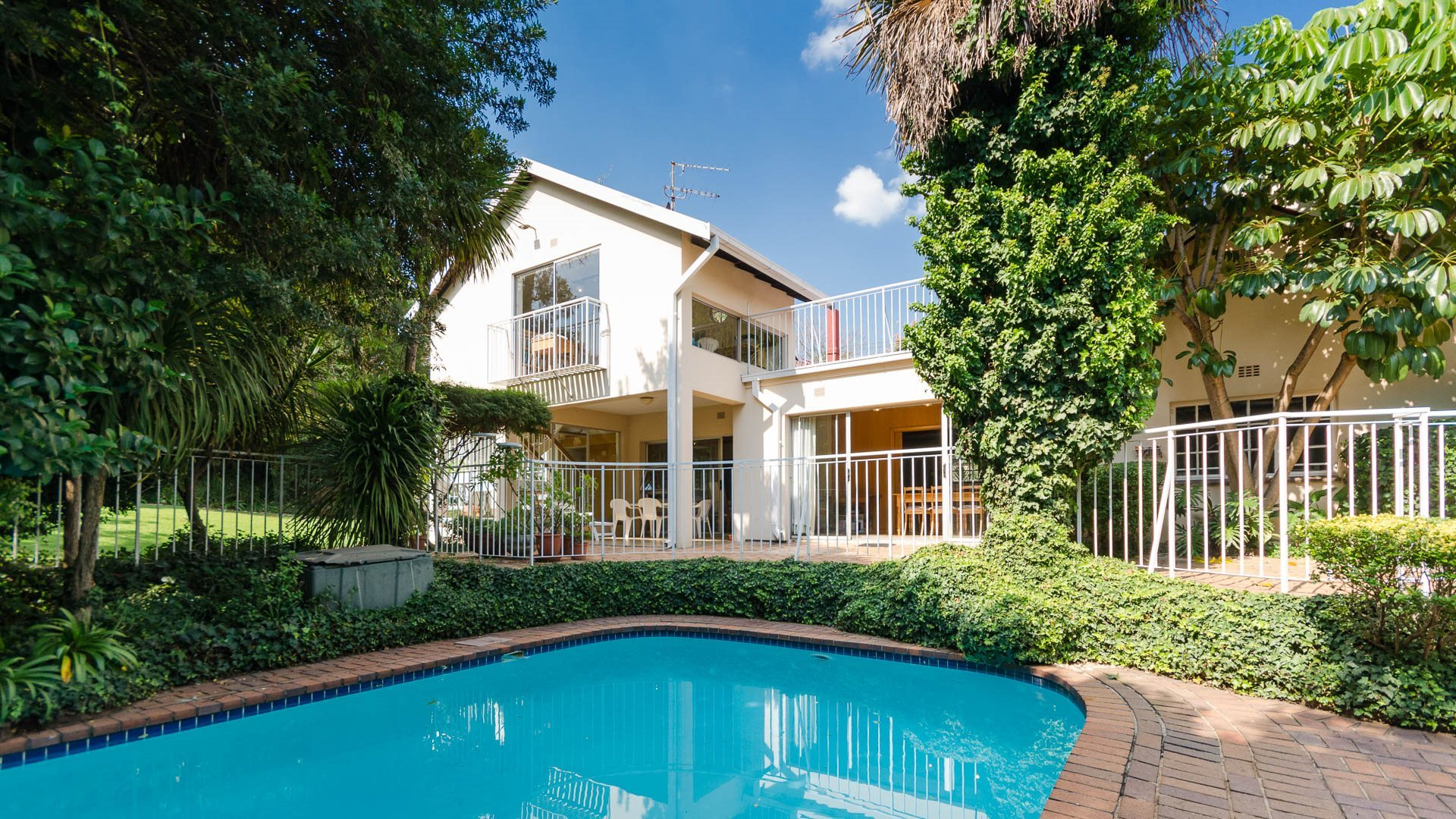 Johannesburg, Orchards Property    Houses For Sale Orchards, Orchards, House 3 bedrooms property for sale Price:3,200,000