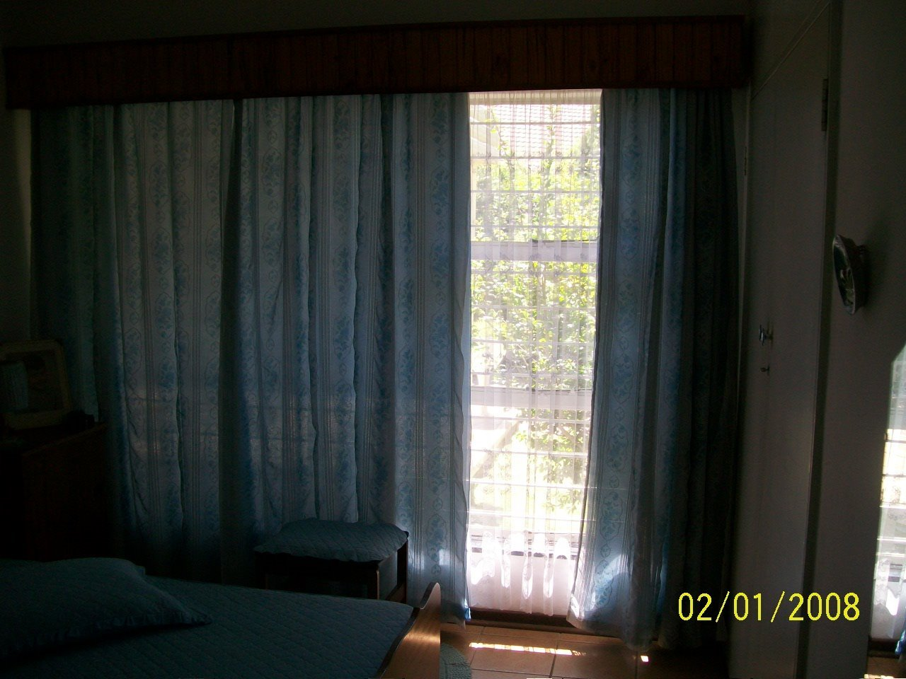 Randfontein property for sale. Ref No: 13466118. Picture no 18