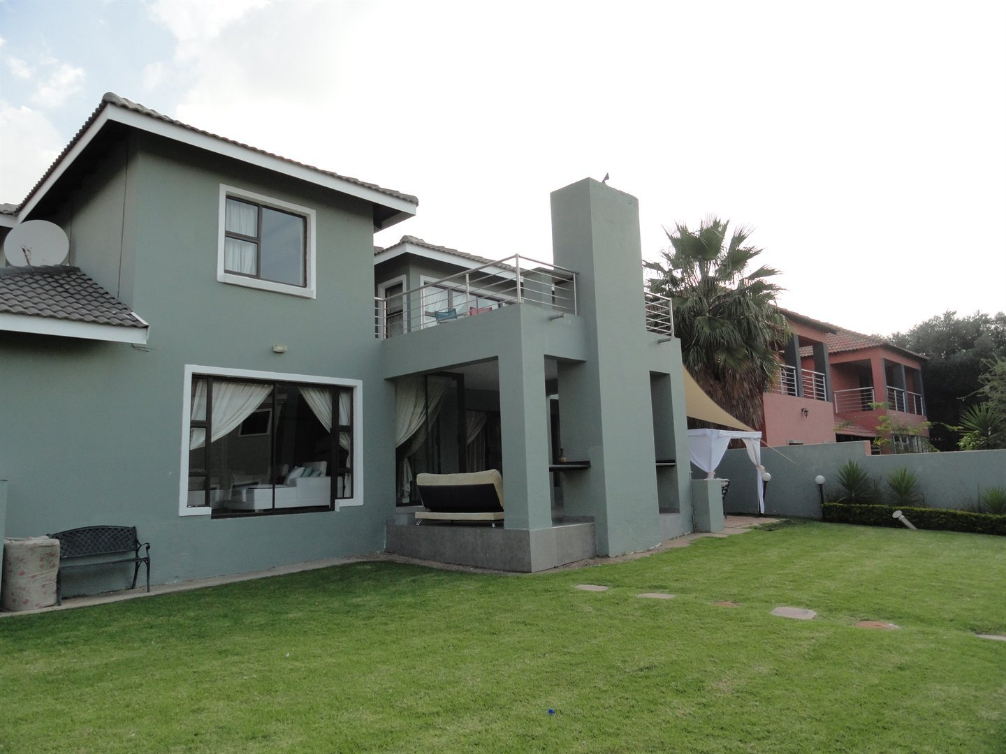 Willow Acres Estate property to rent. Ref No: 13479827. Picture no 26