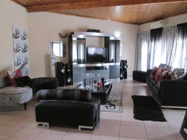 Alberton, Randhart Property    Houses To Rent Randhart, Randhart, House 4 bedrooms property to rent Price:, 13,00*