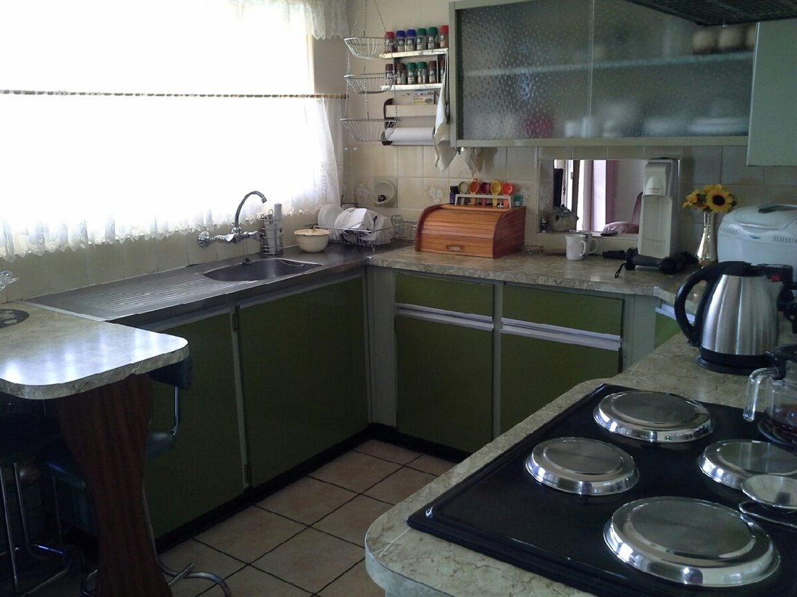 Sonlandpark property for sale. Ref No: 13278304. Picture no 2