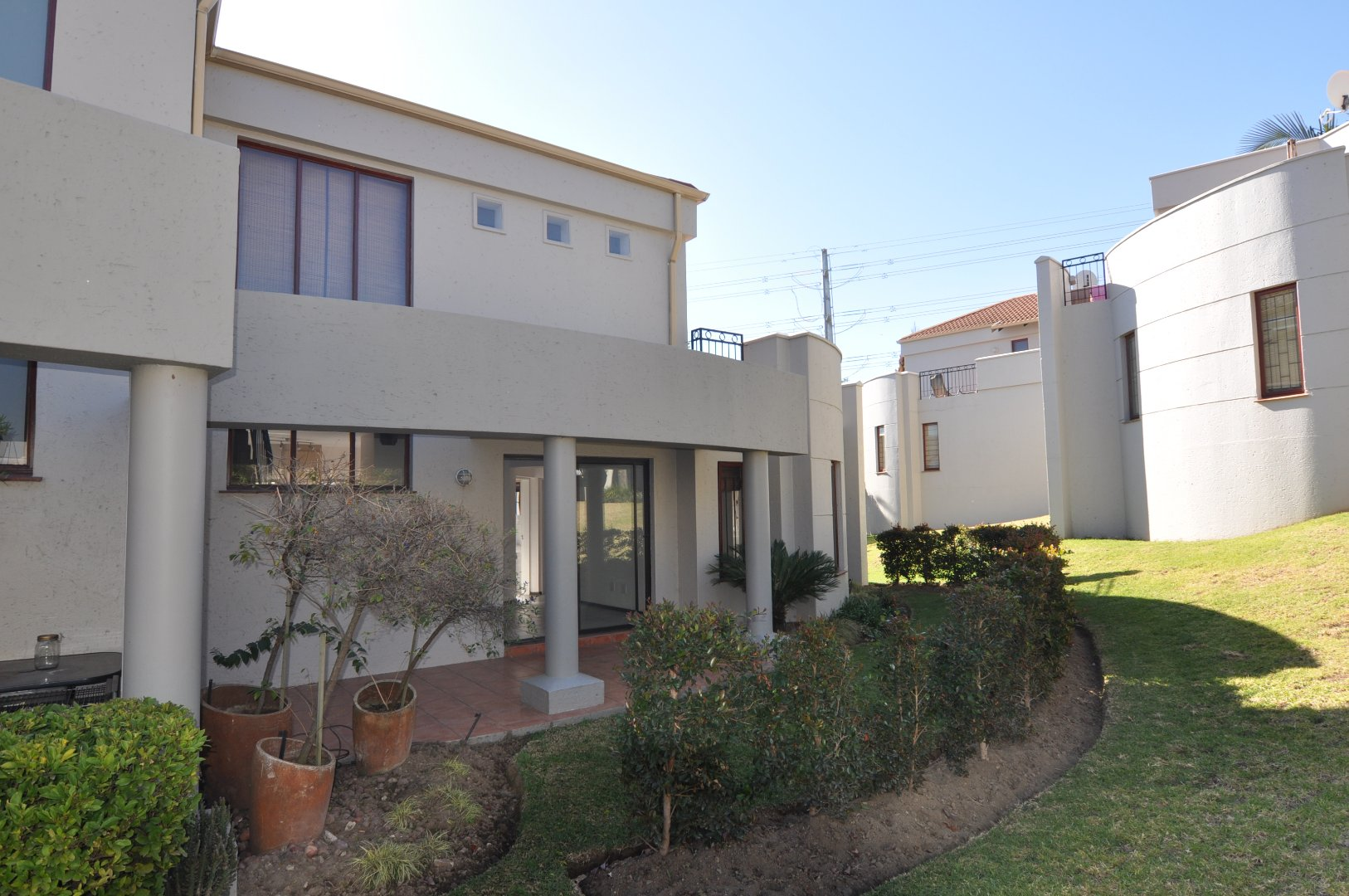 Sandton, Pineslopes Property  | Houses To Rent Pineslopes, Pineslopes, Apartment 2 bedrooms property to rent Price:, 10,00*