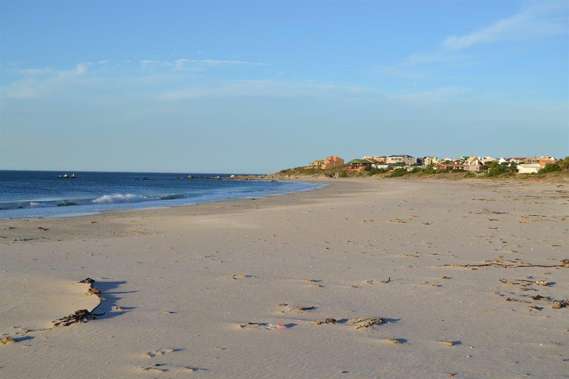 Cape St Martin Private Reserve property for sale. Ref No: 13323570. Picture no 4