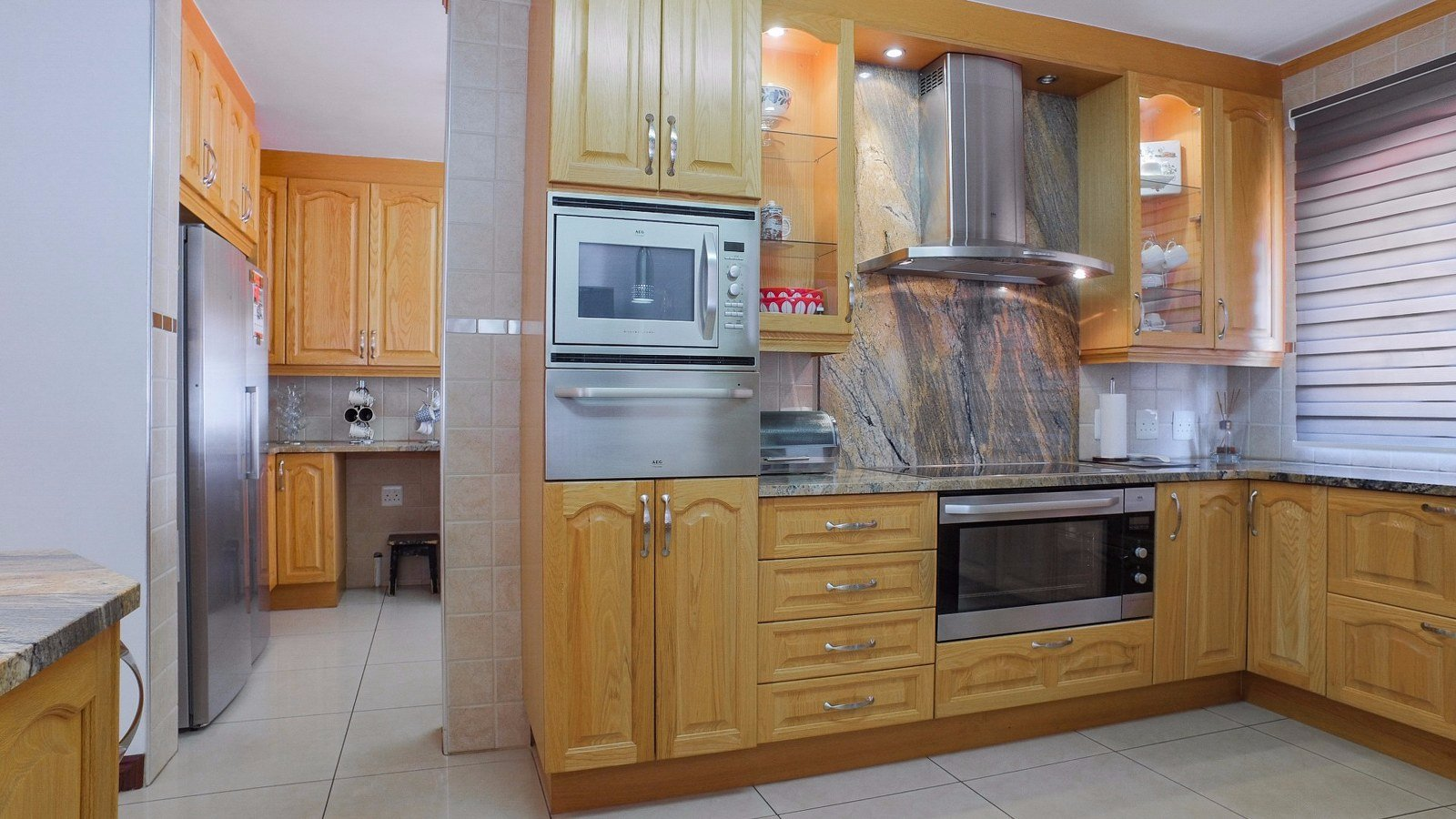Meyersdal Eco Estate property for sale. Ref No: 13532889. Picture no 7