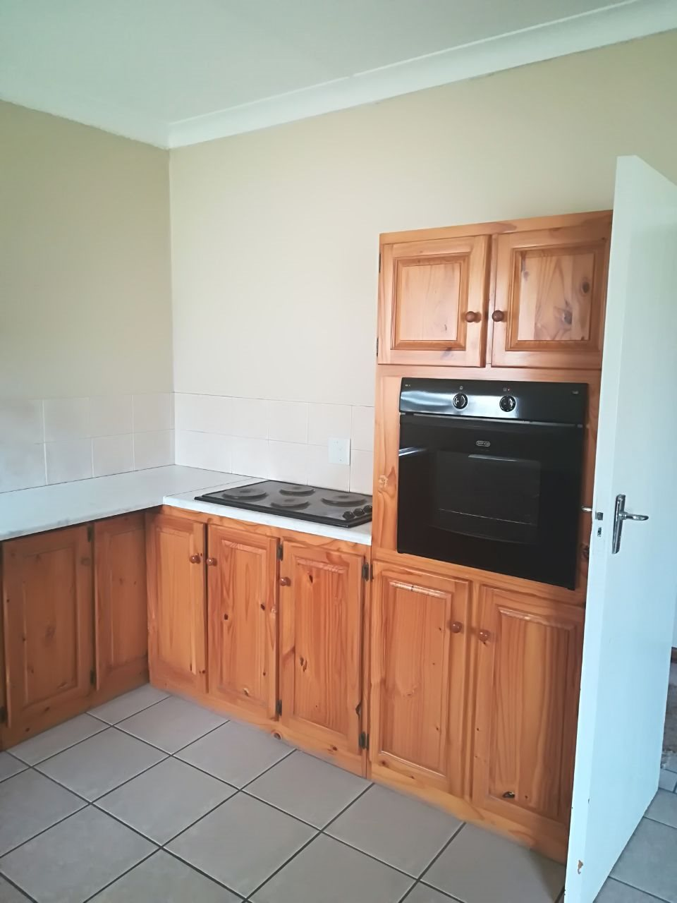 Vereeniging, Arcon Park Property  | Houses To Rent Arcon Park, Arcon Park, House  property to rent Price:,  8,00*