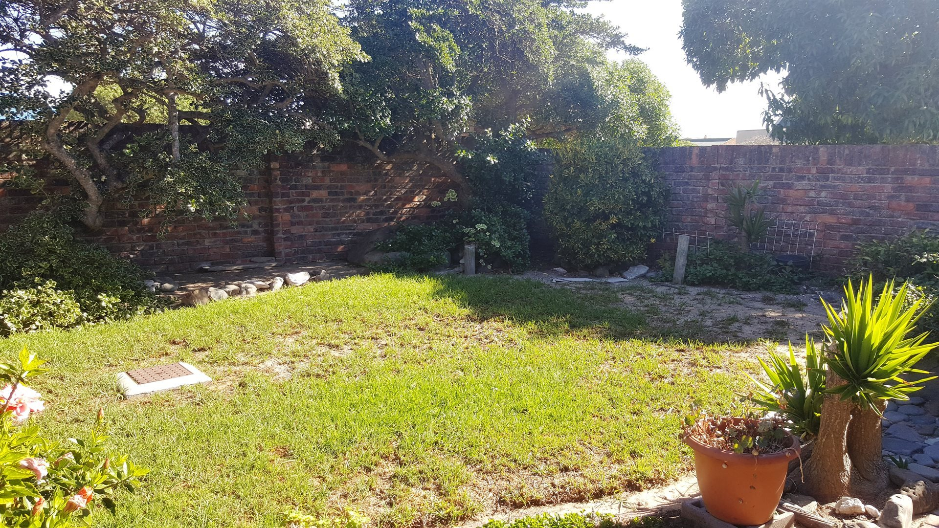 Yzerfontein property for sale. Ref No: 13485377. Picture no 48