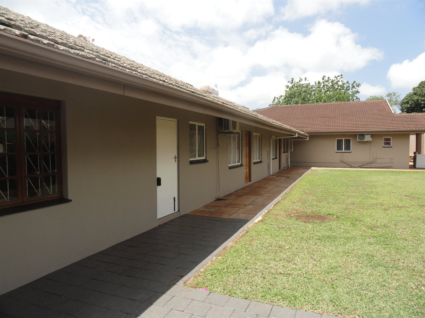 Empangeni property for sale. Ref No: 13490306. Picture no 16