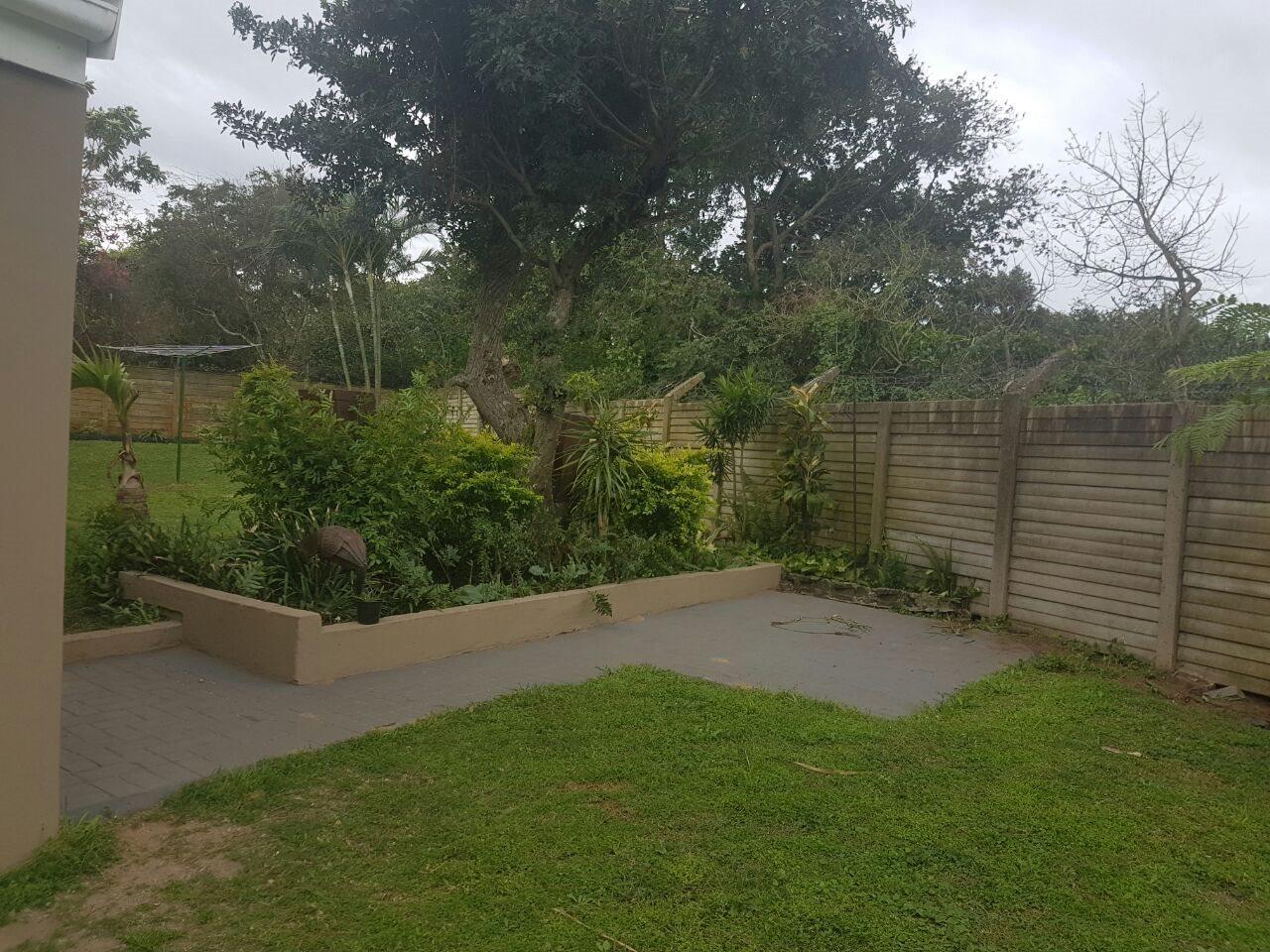 Arboretum property for sale. Ref No: 13581935. Picture no 22