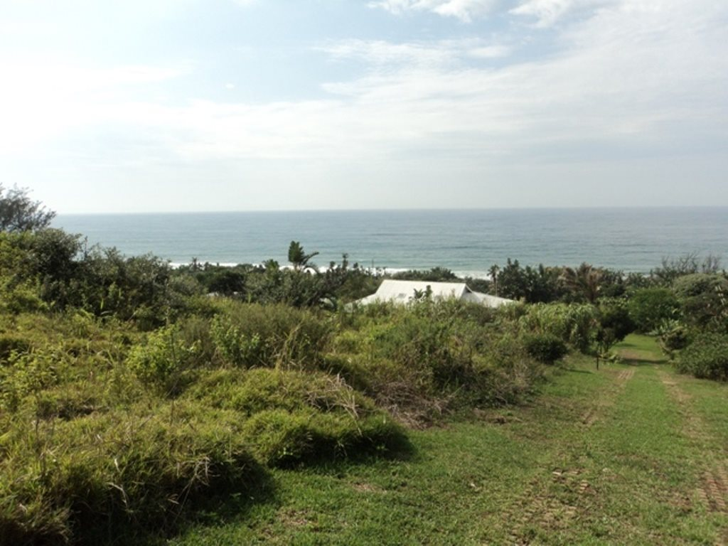 Bazley Beach property for sale. Ref No: 12729399. Picture no 7