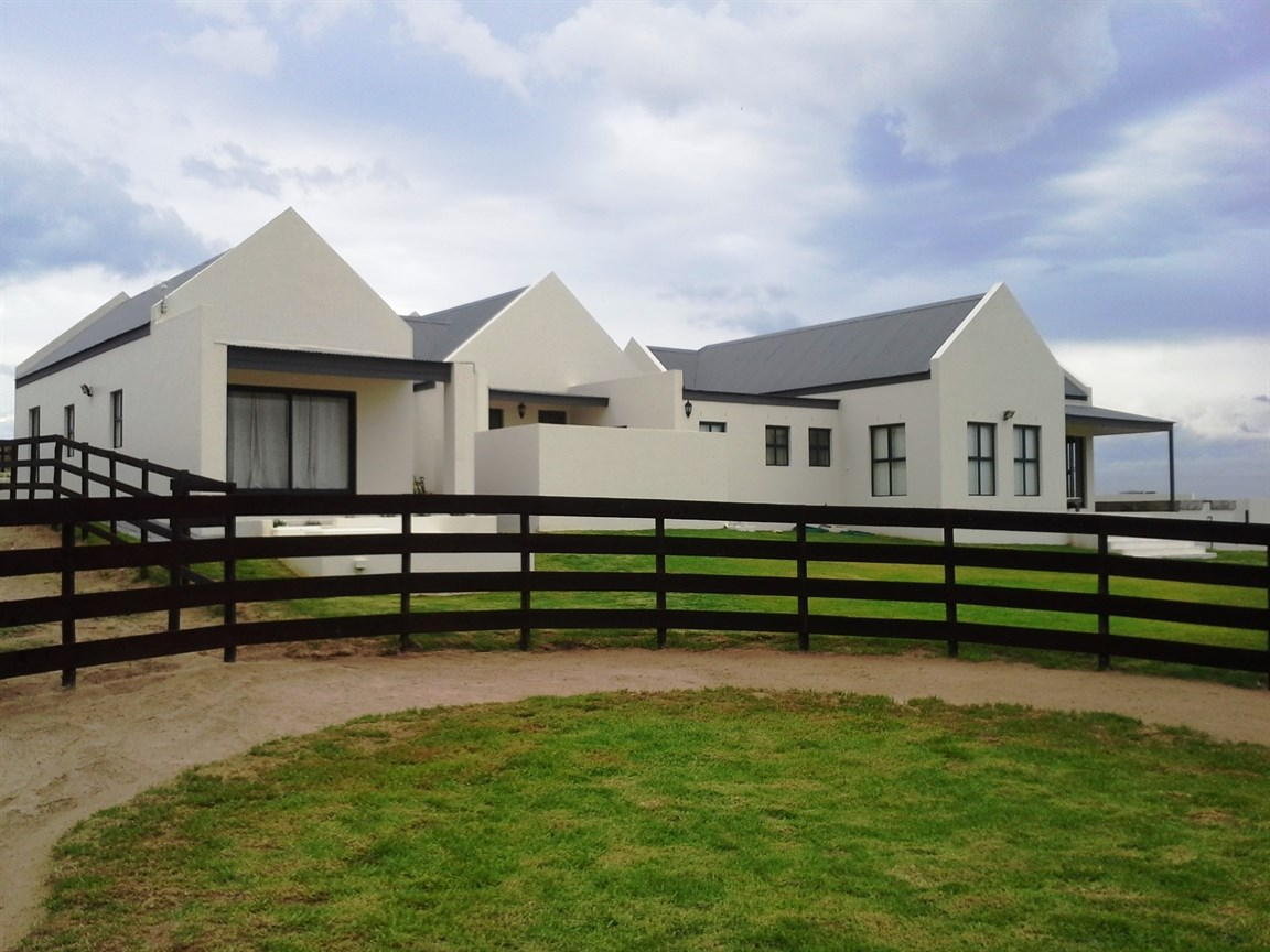 Langebaan, Olifantskop Property    Houses For Sale Olifantskop, Olifantskop, House 3 bedrooms property for sale Price:5,430,000