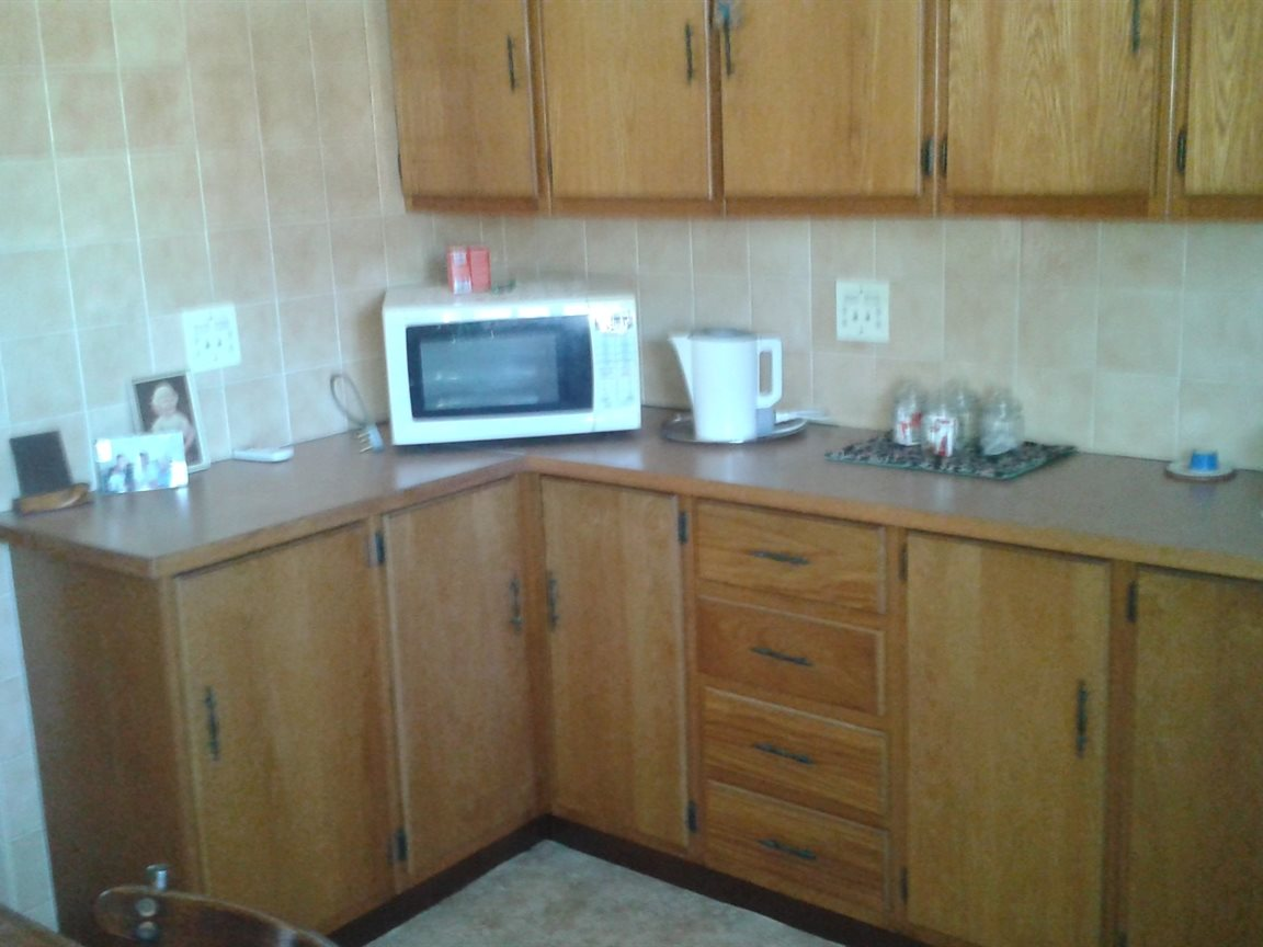 Umtentweni property for sale. Ref No: 12756115. Picture no 24