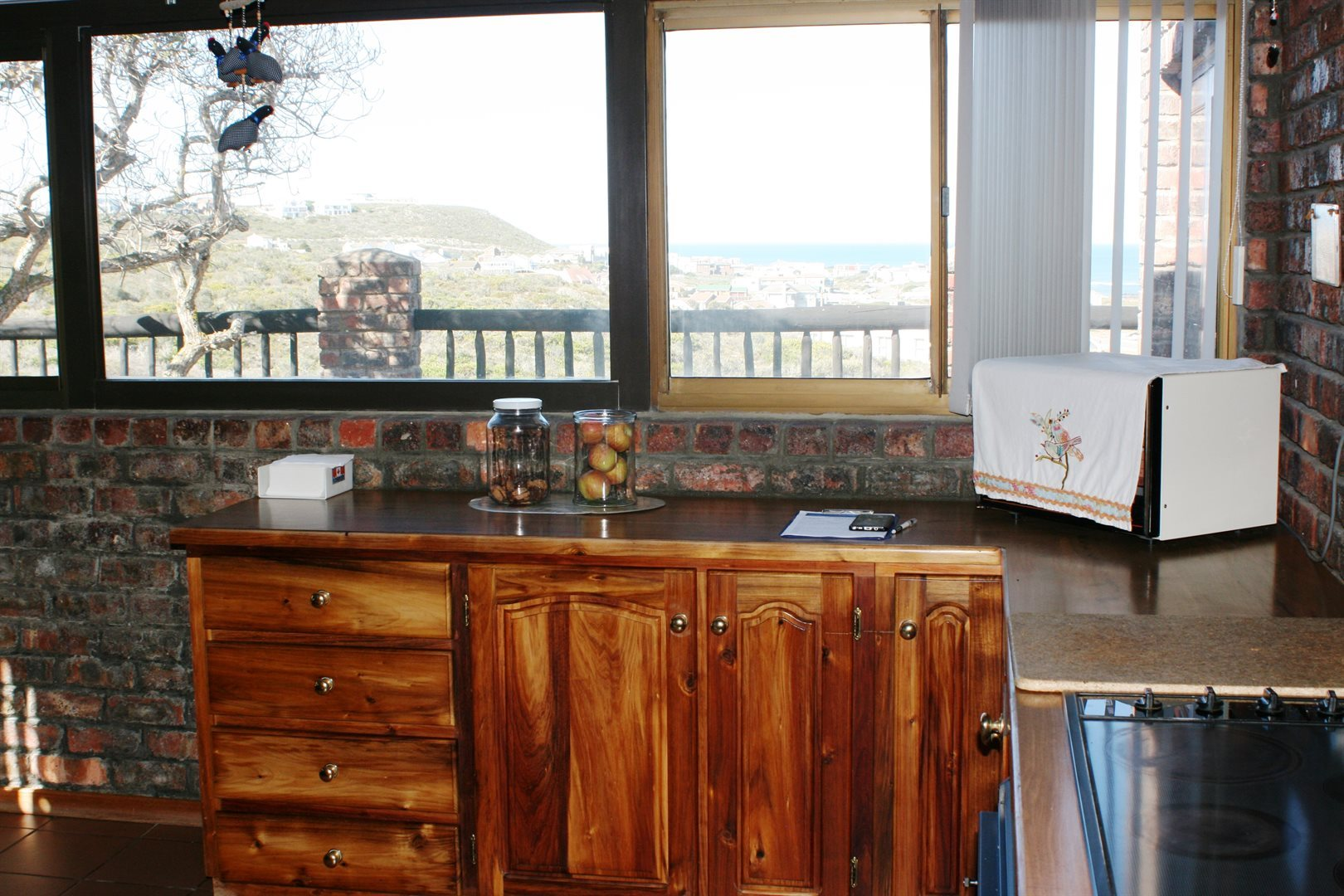 Yzerfontein property for sale. Ref No: 13485377. Picture no 19