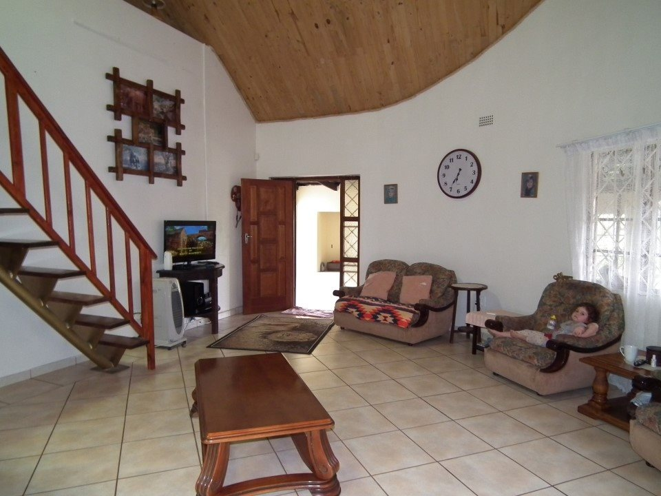 Umtentweni property for sale. Ref No: 13393032. Picture no 8