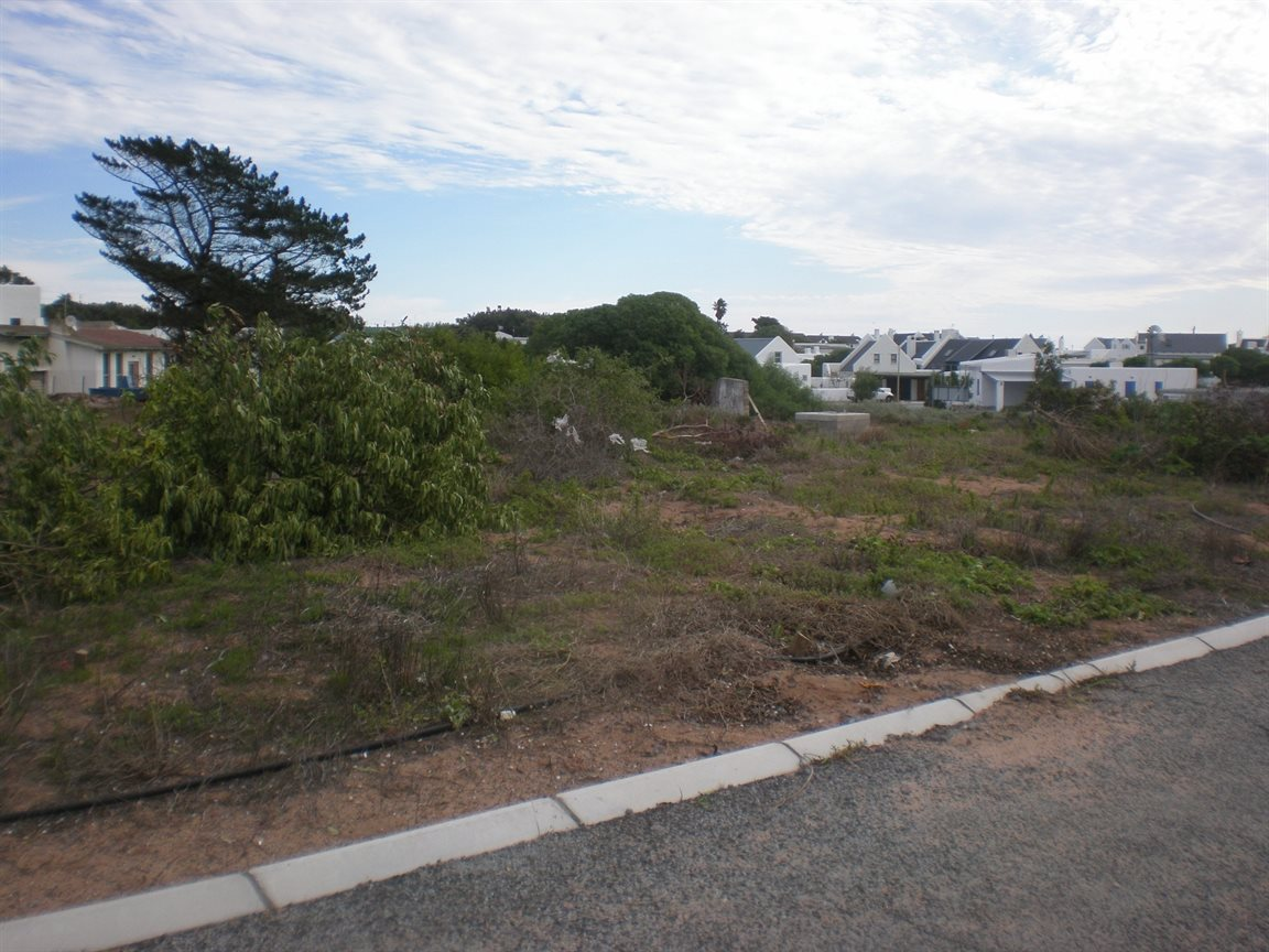 Paternoster property for sale. Ref No: 13400700. Picture no 3