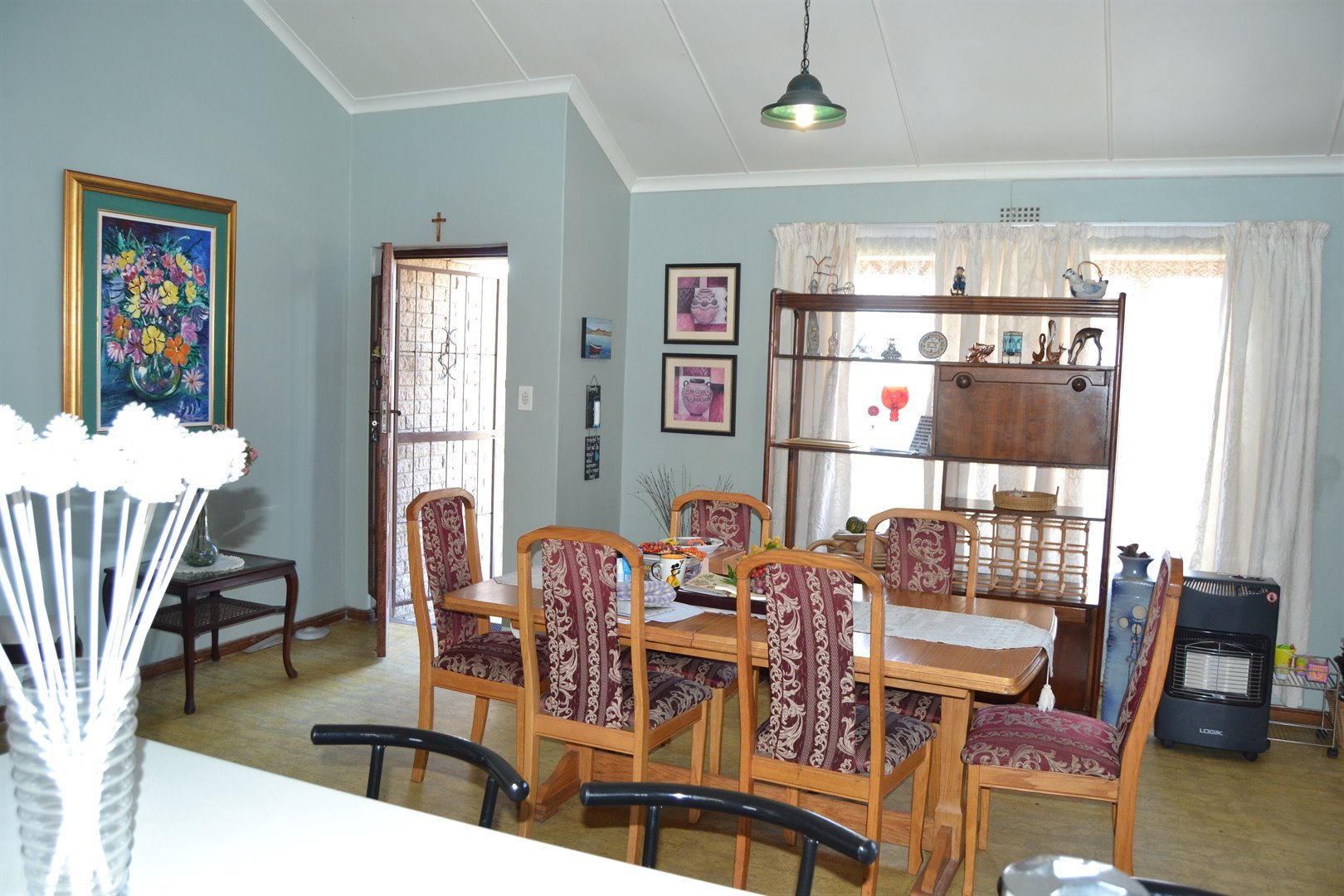 Langebaan North property for sale. Ref No: 13504209. Picture no 2