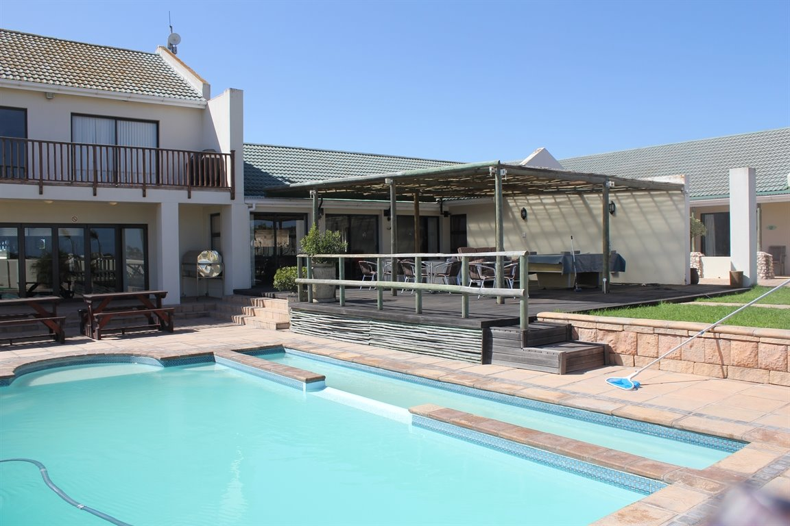 Langebaan, Long Acres Country Estate Property  | Houses For Sale Long Acres Country Estate, Long Acres Country Estate, House 8 bedrooms property for sale Price:4,450,000