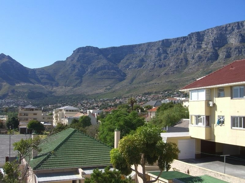 Cape Town, Tamboerskloof Property  | Houses To Rent Tamboerskloof, Tamboerskloof, Apartment 1 bedrooms property to rent Price:,   ,50*