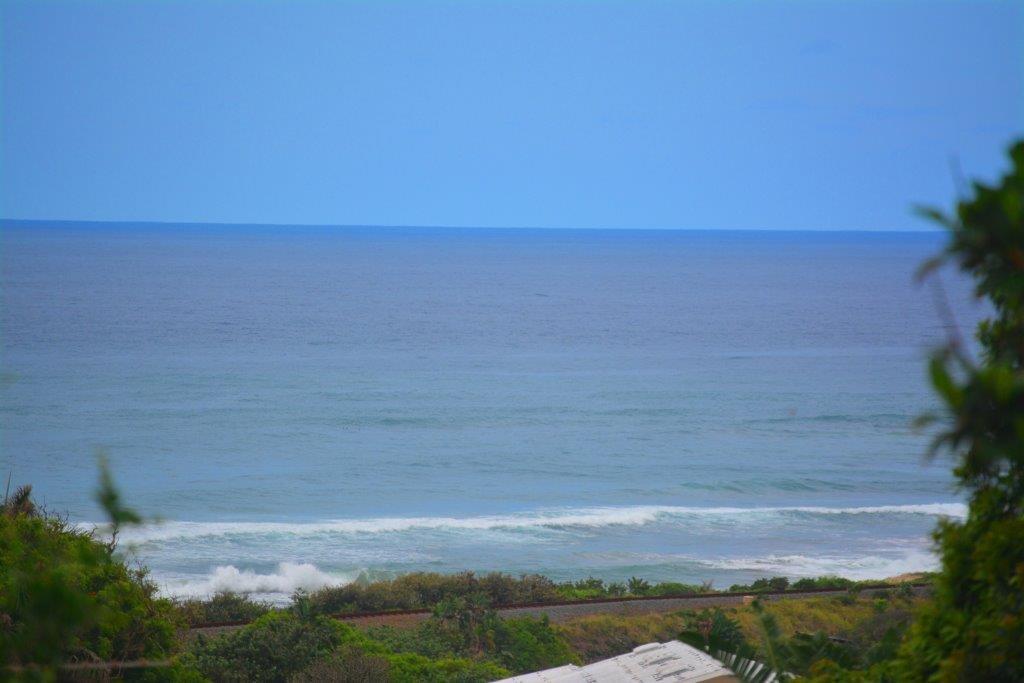 Sea Park property for sale. Ref No: 13391207. Picture no 8