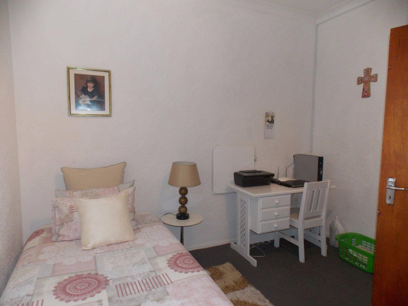 Malvern property for sale. Ref No: 13467428. Picture no 10