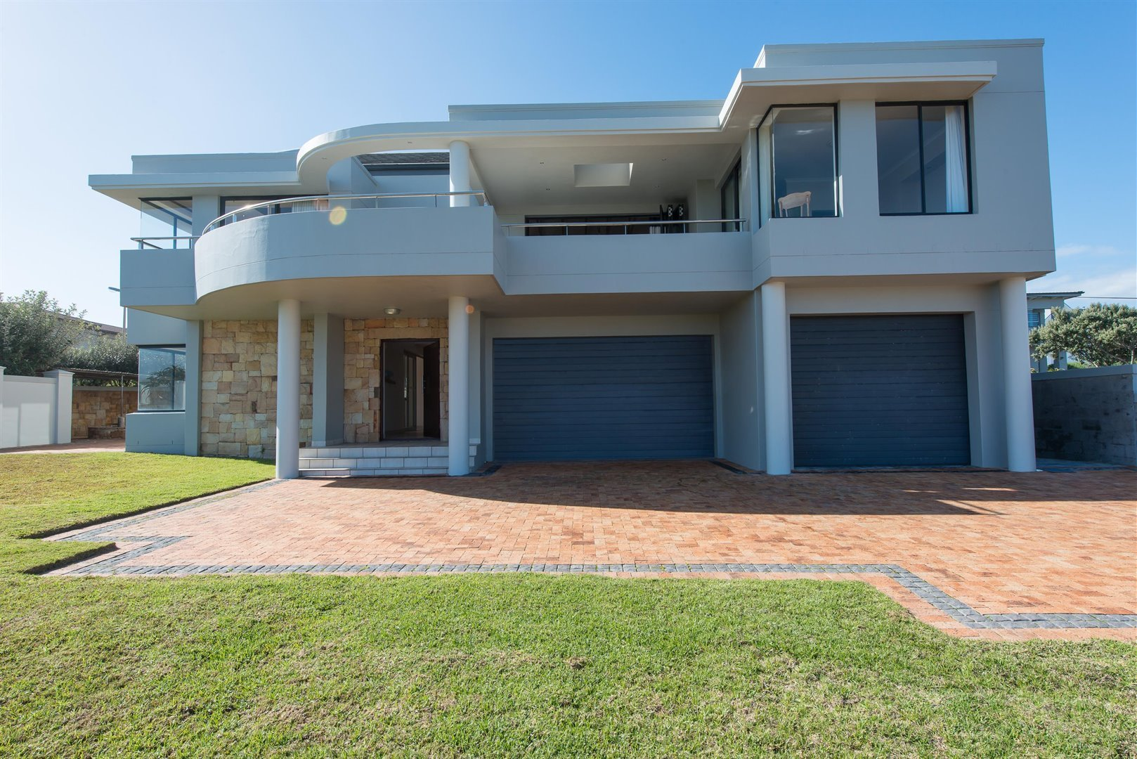 Yzerfontein property for sale. Ref No: 13373287. Picture no 1