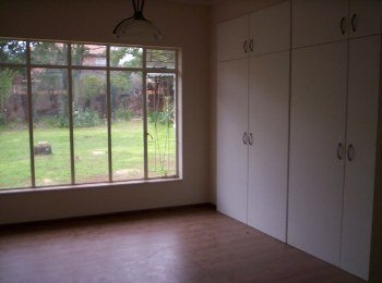 Wierda Park property to rent. Ref No: 13618911. Picture no 8