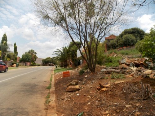 Meyersdal property for sale. Ref No: 13572933. Picture no 5