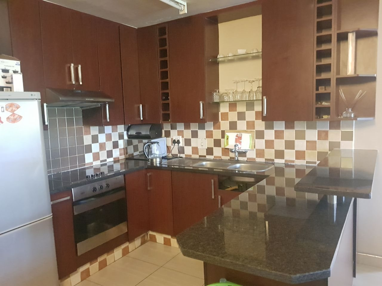 Meer En See property for sale. Ref No: 13590947. Picture no 8