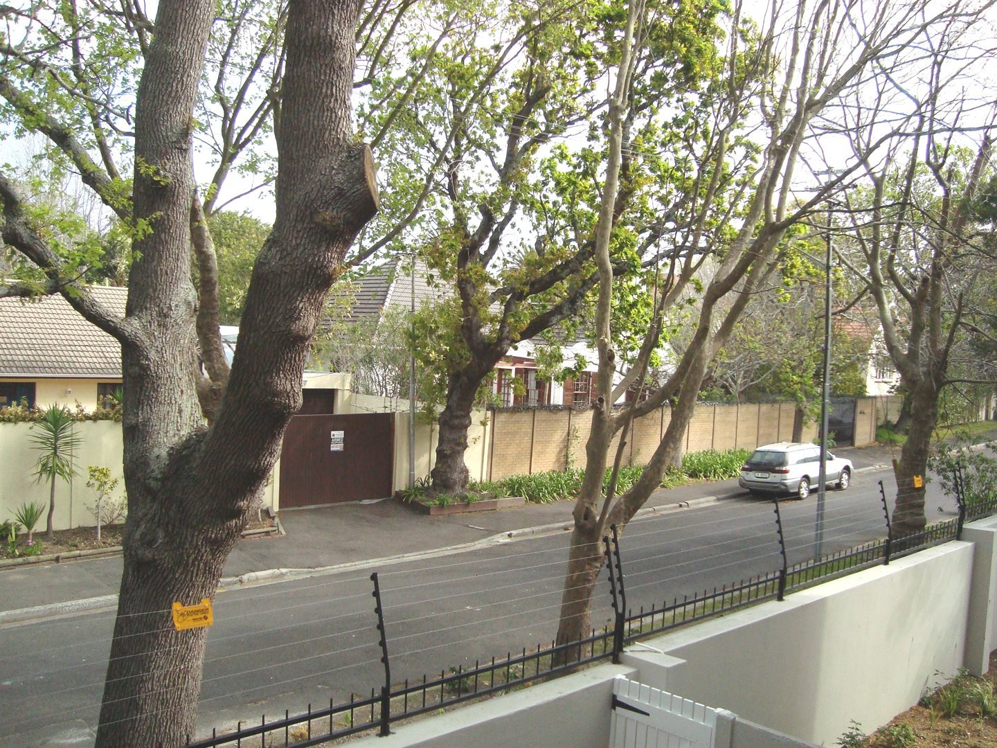 Cape Town, Kenilworth Property  | Houses To Rent Kenilworth, Kenilworth, Apartment 2 bedrooms property to rent Price:, 10,50*