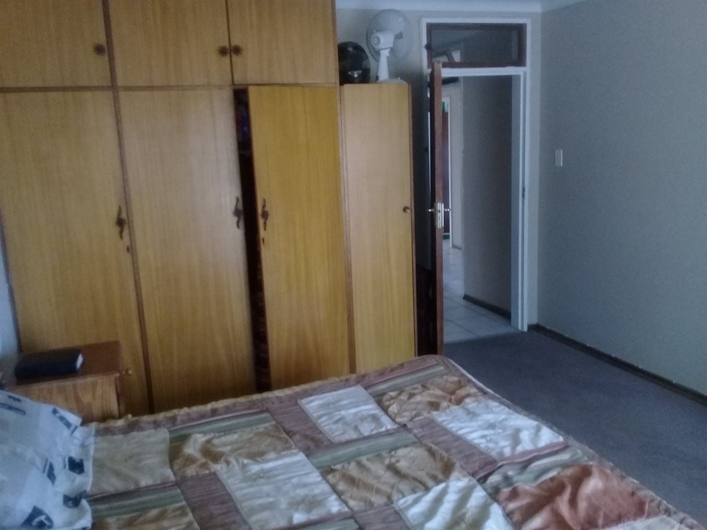 Hospitaalpark property for sale. Ref No: 13590075. Picture no 9