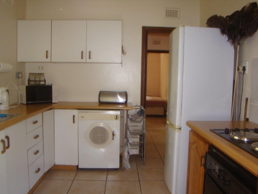 Pennington property for sale. Ref No: 13400594. Picture no 2