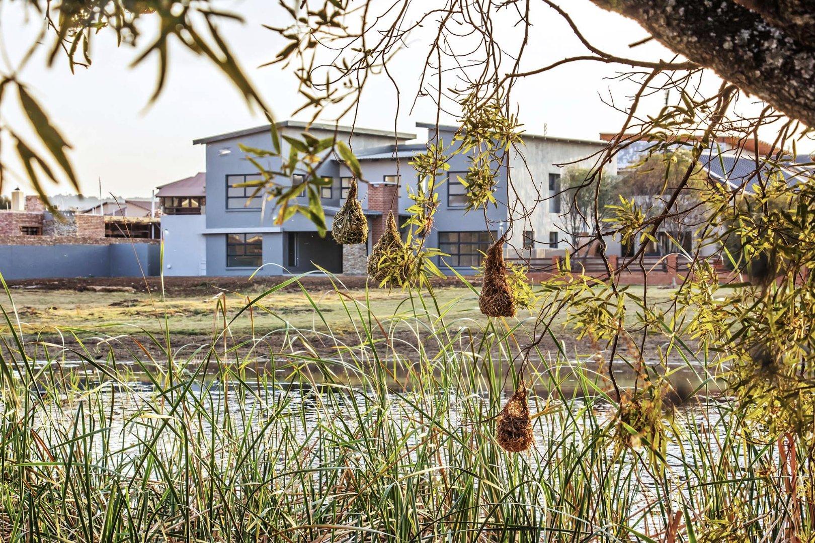Pretoria, The Ridge Property  | Houses For Sale The Ridge, The Ridge, House 4 bedrooms property for sale Price:4,950,000