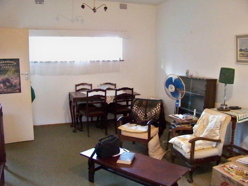 Scottburgh property for sale. Ref No: 13230354. Picture no 4