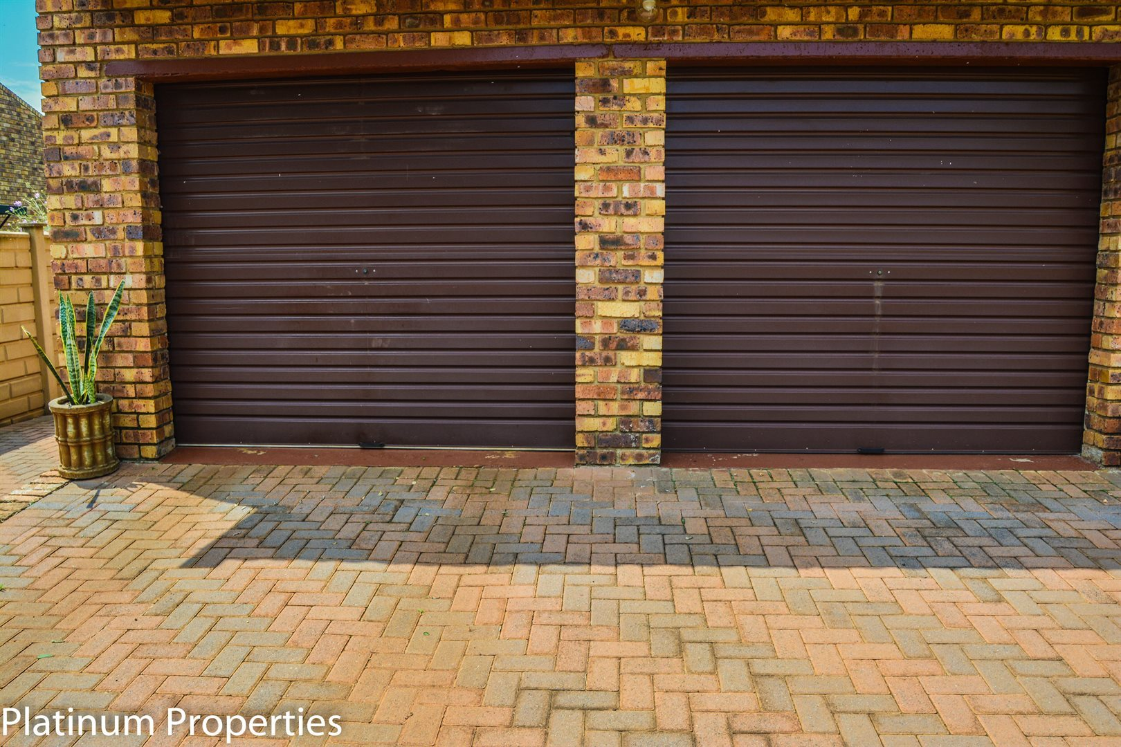 Riversdale property for sale. Ref No: 12734707. Picture no 14