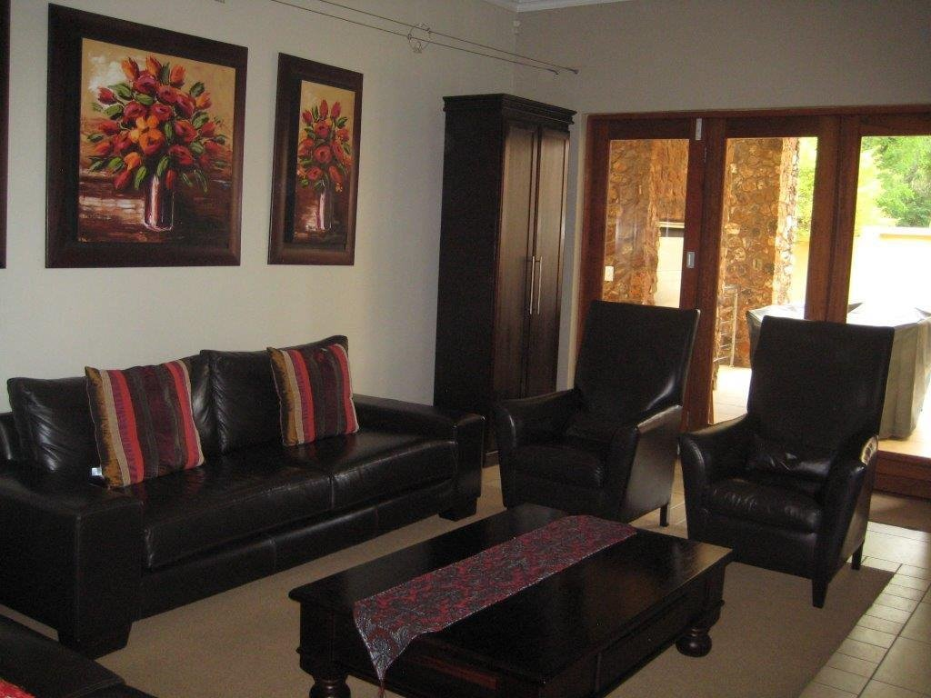 Irene property for sale. Ref No: 13256478. Picture no 3