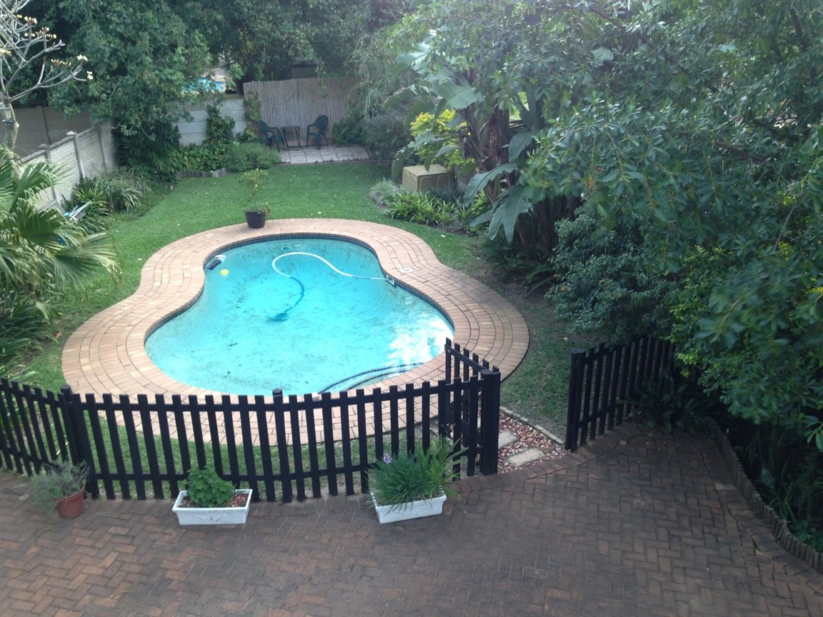 Richards Bay property to rent. Ref No: 13516815. Picture no 17